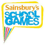 school-games-mark